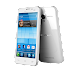 Alcatel One Touch J320 MT6572 Android 4.2 Firmware Free
