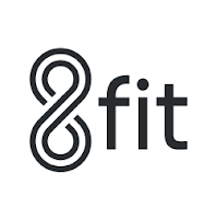 Female Health And Fitness App For Workouts