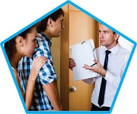 ¿Alquilarás tu depa?  Consejos para que te evites futuros problemas con tu inquilino