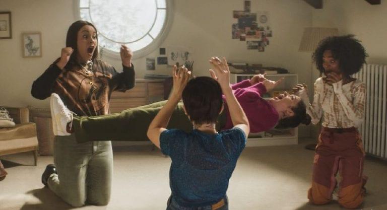 «Колдовство 2: Новый ритуал» (2020) - разбор и объяснение сюжета и концовки. Спойлеры! - 02
