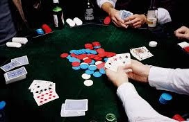 Situs Poker Online Paling Top Terpercaya Paling Murah