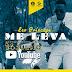 Leo Príncipe – Me Leva (2020) [DOWNLOAD]