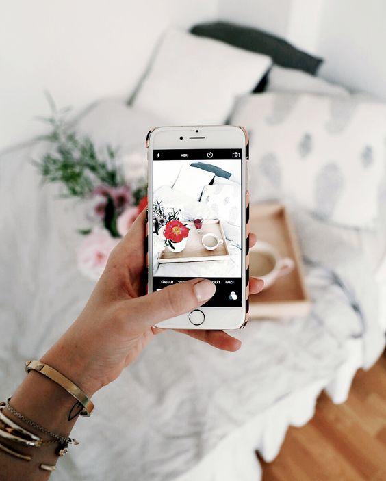 Como criar uma Bio de sucesso para o Instagram