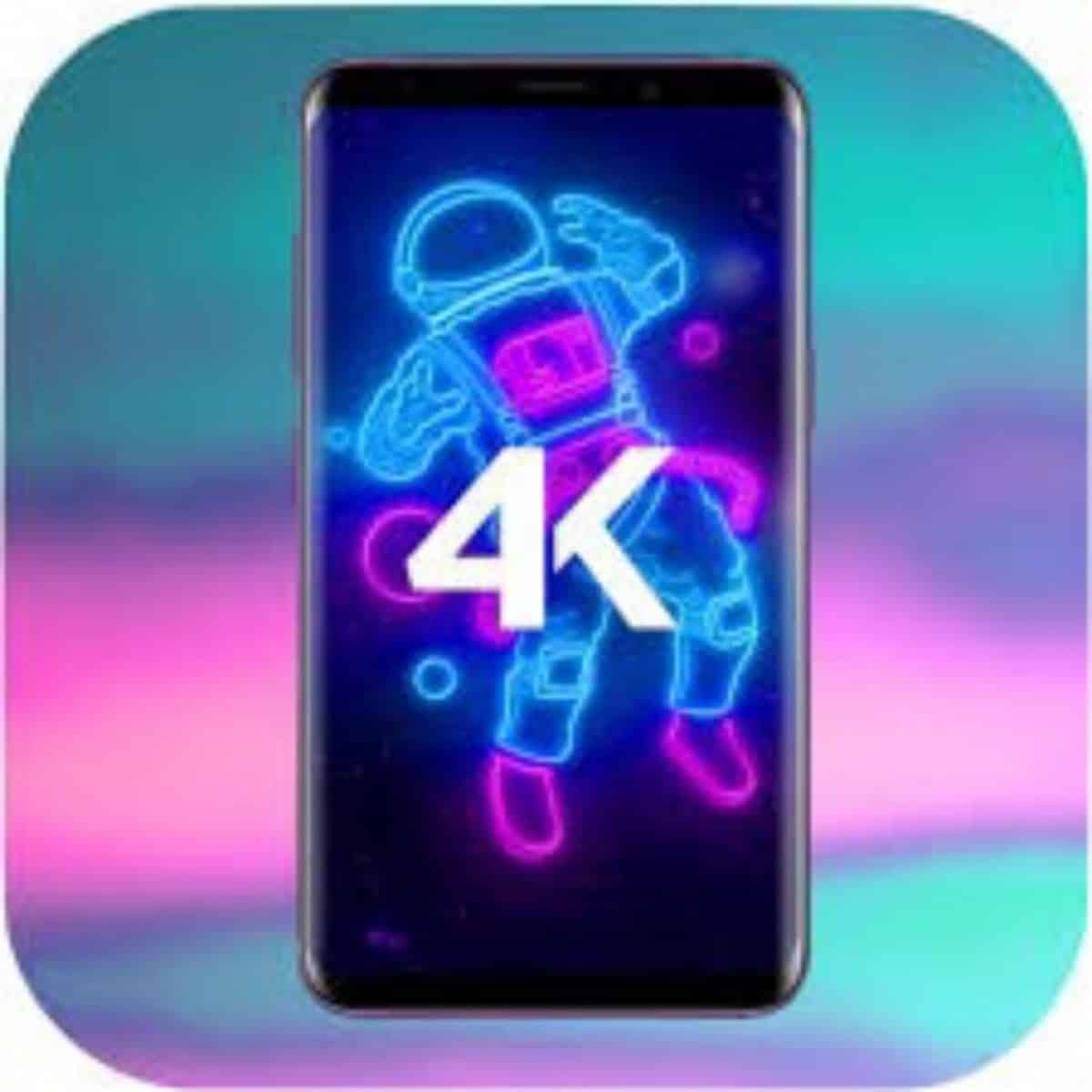 3d Parallax Background Premium Apk For Free Androgeek88