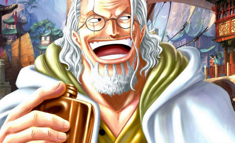 silvers rayleigh optc, silvers rayleigh moon jae in, silvers rayleigh voice actor, silvers rayleigh quotes, silvers rayleigh luffy's uncle, silvers rayleigh optc reddit, silvers rayleigh master of a sleepless town, silvers rayleigh first mate optc, silvers rayleigh real life, kekuatan silvers rayleigh one piece, tentang kekuatan silver rayleigh, apa kekuatan silver rayleigh