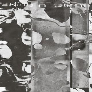 Oliver Coates - skins n slime Music Album Reviews