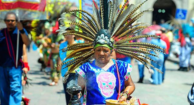Festividades del Templo de La Cruz se realizarán pero con restricciones sanitarias y sin público