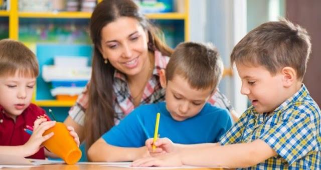 DF tem política para identificar e oferecer atendimento aos alunos com epilepsia