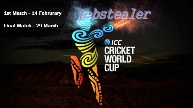 cricket_world-cup-2015-match-list_world_cup_schedule_india_australia_Sri_Lanka_England_pakistan_Ireland_West_indies_South_Africa_Zimbabwe_Afghanistan_New_Zealand_all_matches_list_with_date_and _country_name_and_stadium