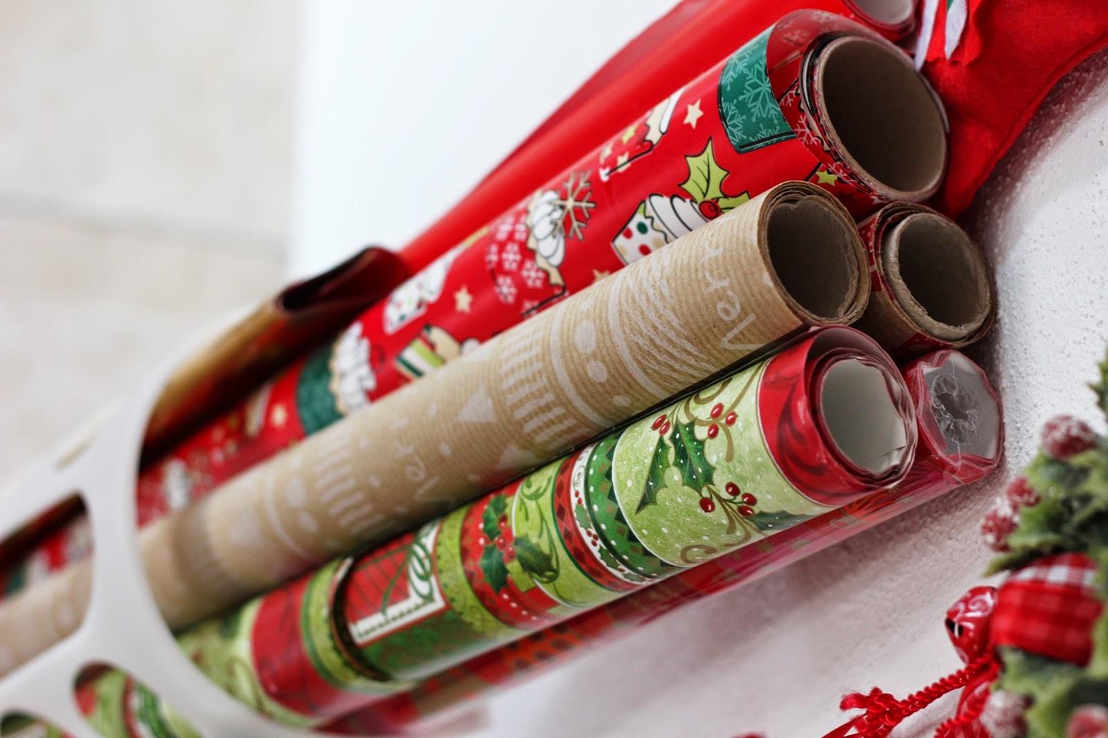 Aufbewahrung Geschenkpapier Ikea Nazarmcom