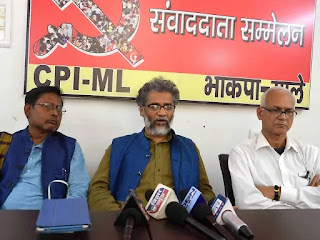 cpi-ml-protest-new-vehicle-rules