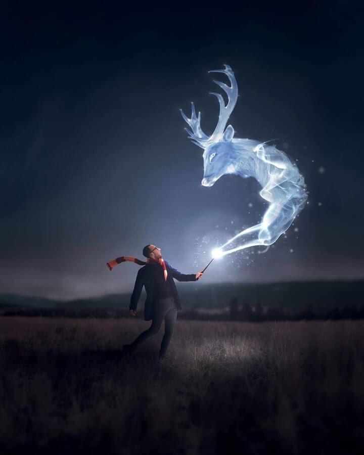 04-Animal-Spirit-Digital-Art-Joel-Robison-www-designstack-co