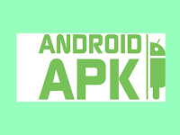 Rekomendasi 4 Situs Tempat Download APK Terbaik