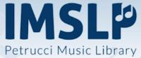 Camille Saint-Saens Cello Concerto No. 1 in A minor, Opus 33 IMSLP