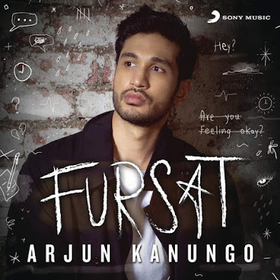 Fursat (2016) - Arjun Kanungo