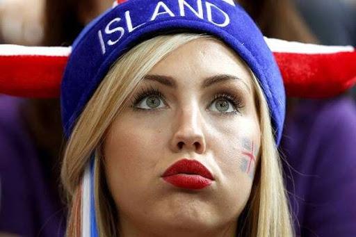 بيان رسمي.. تزوج أيسلندية واحصل على 5 آلاف دولار شهريًا ما حقيقته ؟