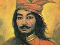 """Sultan Hasanuddin """"Ayam Jantan dari Timur"""""""