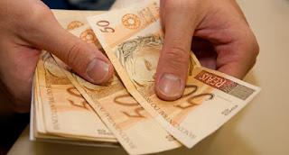 NA PARAÍBA, 45 MUNICÍPIOS RECEBEM MENOS DE R$ 1 MIL EM REPASSE DE VERBAS FEDERAIS PARA COMBATE AO CORONAVÍRUS