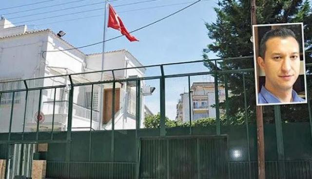 Ανοίγουν κερκόπορτα στη Θράκη για... δημοψηφίσματα