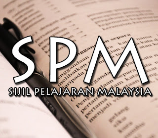 spm ranking sbp 2015