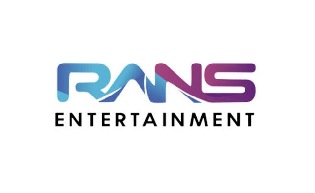 Lowongan Kerja RANS Entertainment Jakarta April 2021