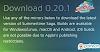 Download Summertimesaga 0.20.1 Update Apk