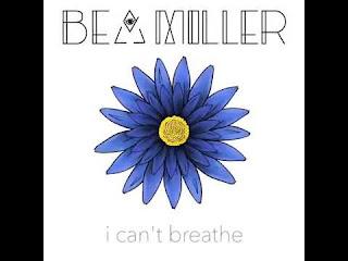 Terjemahan Lirik Lagu Bea Miller - i can't breathe