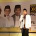 PKS akan Selalu Jaga Komitmen Kebangsaan dan Keumatan