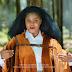 VIDEO| Ritha Komba-Ndani Ya Kristo|Official Mp4 Gospel Music