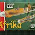 Eduard 1/48 Afrika Limited Edition (11116)