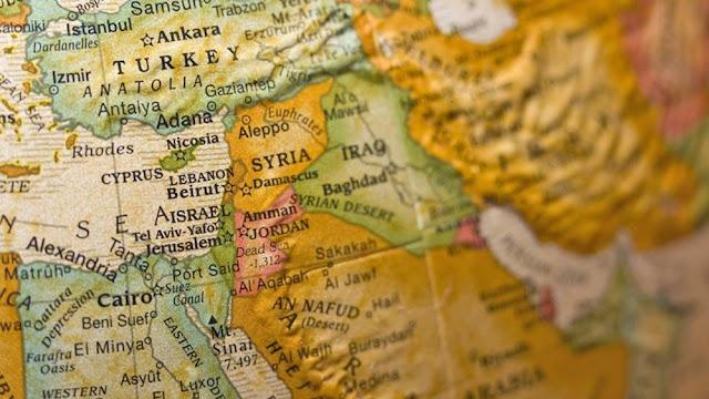 Τι φέρνει πιο κοντά Τουρκία και Ιράν