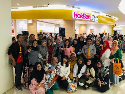 HokBen Palembang Icon - herlyaa.com