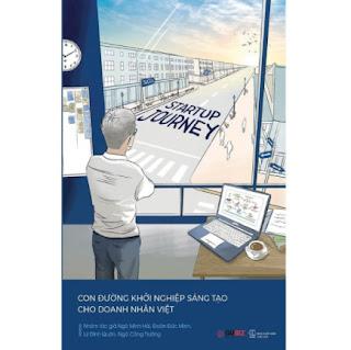 Startup Journey ebook PDF-EPUB-AWZ3-PRC-MOBI