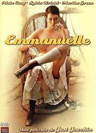 Descargar Emmanuelle Película en Mega