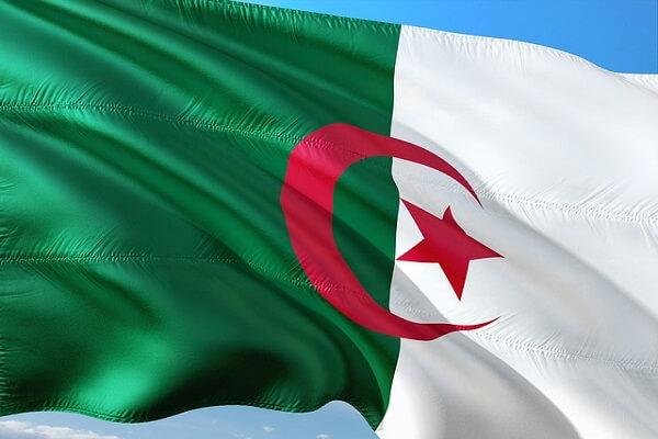 الجزائر تُصْدِرُ نسخة للدستور بالأمازيغية