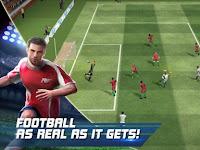 5 Game Sepak Bola Android Yang Dapat Dimainkan Pada Spek HP Rendah