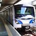 Metrô terá operação especial neste fim de semana pós-Carnaval