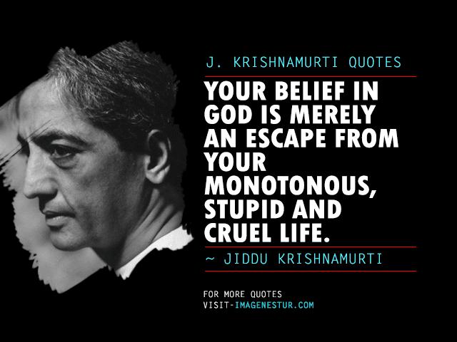 Jiddu-Krishnamurti-Quotes-on-God