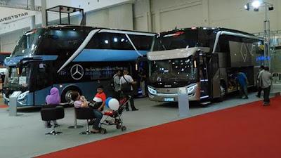 bus adiputro jetbus 2 shd dibeli pandawa 87