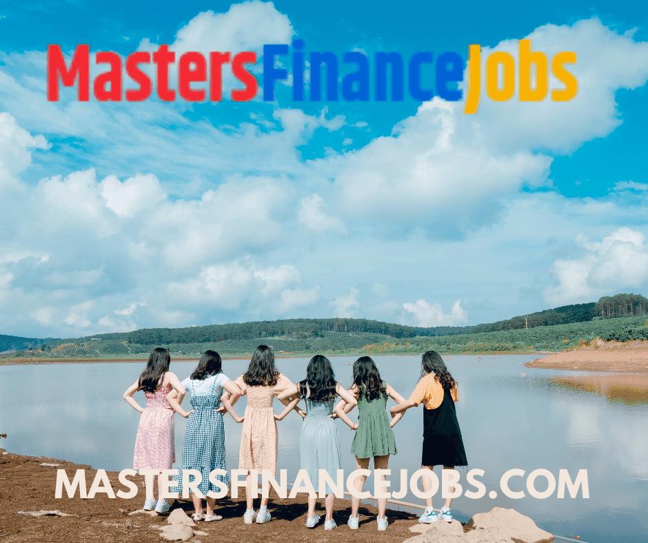 United Finance, United Finance Understanding How Banks Charge Interest, Masters Finance Jobs, United Finance