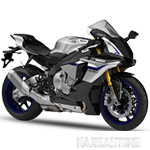 ALL-NEW-R1