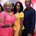 Veteran Actress Gloria Norbert Young Celebrates 50th Birthday