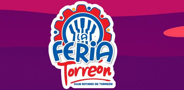 La Feria Torreon Eventos y Boletos Boletea