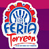 La Feria Torreon 2021 Eventos y Boletos