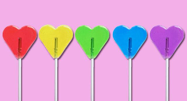 take this lollipop internet-guide sicherheit im internet