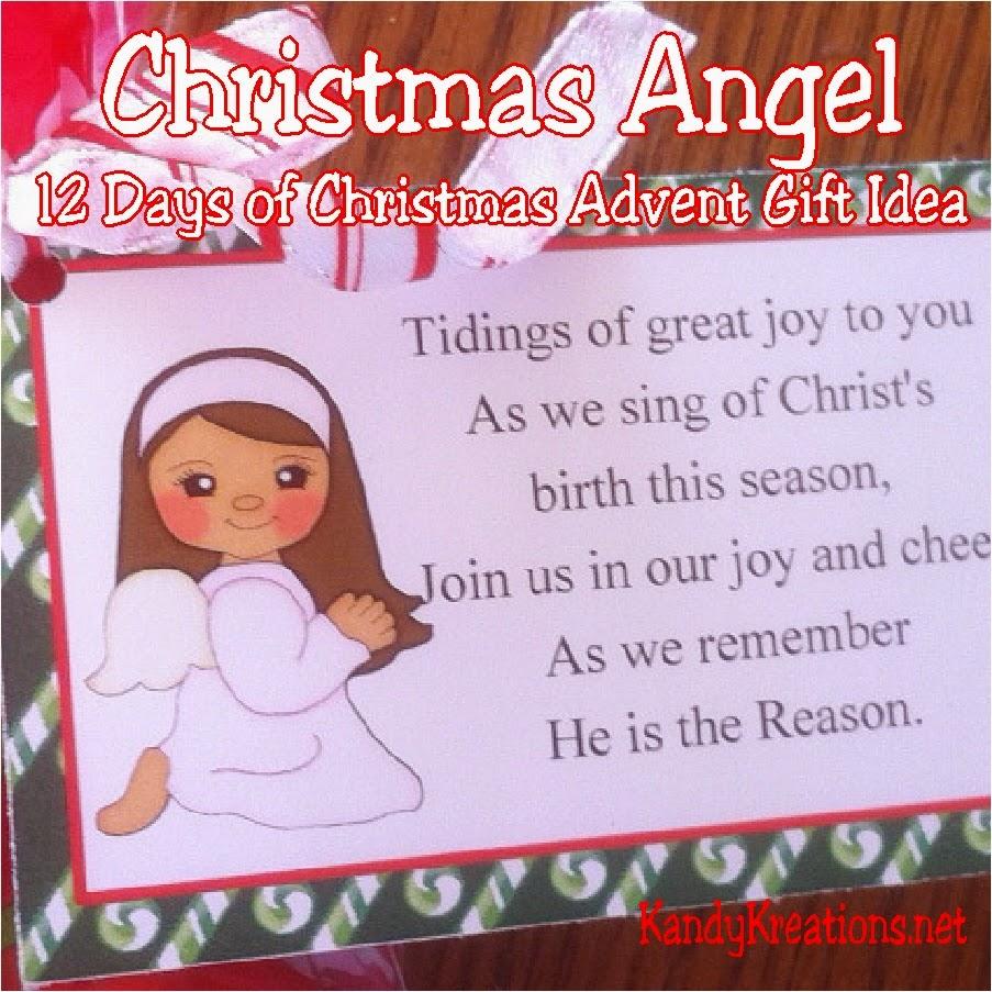 Religious Advent Calendar Ideas : Crafty moms share advent calendar round up