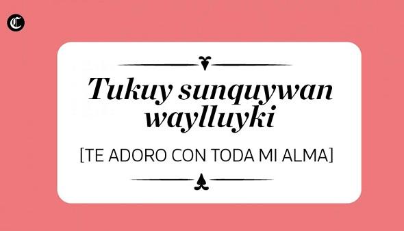 Frases De Amor En Portugués Traducidas Al Español: CULTURA: Conozca Los Traductores Y Aplicaciones Más
