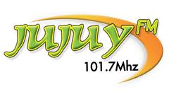 Jujuy FM 101.7