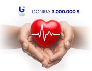 http://www.advertiser-serbia.com/united-grupa-pomaze-zemljama-u-regionu-sa-3-miliona-dolara-srbiji-namenjeno-million/