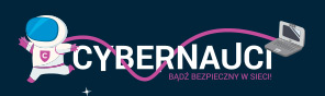 http://cybernauci.edu.pl/
